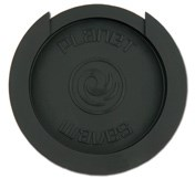 Planet Waves PW-SH-01 Screeching Halt Soundhole Plug