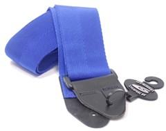 Leathergraft Webbing Blue