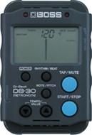 BOSS DB30 Metronome