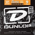 Dunlop DEN0942 Electric Strings 09-42