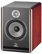 Focal Solo 6 BE Active Studio Monitor (Single)
