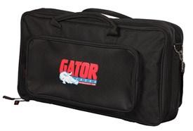 Gator GK2110 Micro Bag