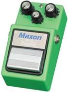 Maxon OD-9 Nine Series Overdrive