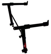 Stagg KXS-AE Keyboard Stand Extension Arms