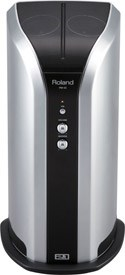 Roland PM-03 Drum Kit Monitor