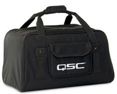QSC K12 Speaker Tote Bag (Single)