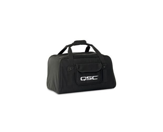 QSC K12 Speaker Tote Bag (Single)