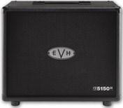 EVH 5150 III 112 Cab Black