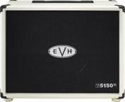 EVH 5150 III 112 Cab Ivory
