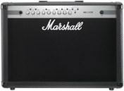 Marshall MG102CFX 100 Watt 2x12