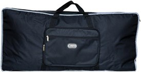 Kinsman KDK5 76 Note Keyboard Bag