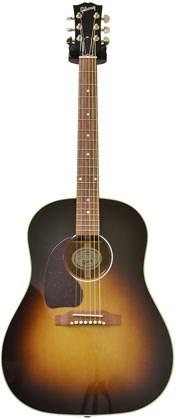 Gibson J-45 Vintage Sunburst LH Special Production