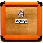 Orange PPC108 Guitar Speaker Cabinet