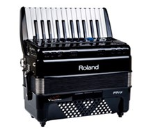 Roland FR-1X BK V-Accordion Black