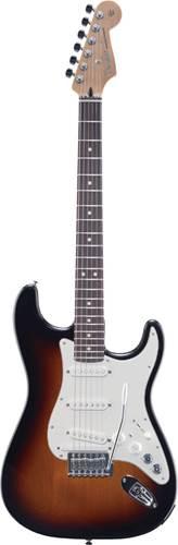 Roland G-5 VG Stratocaster 3TSB