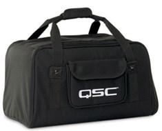 QSC K8 Speaker bag