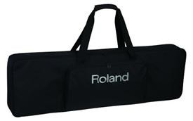 Roland CB-61RL 61 Note Keyboard Bag