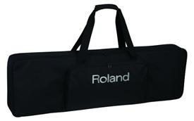 Roland CB-61RL 61 Note Keyboard Bag