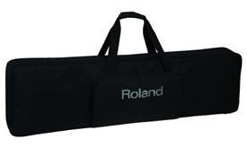 Roland CB76L 76 Note Keyboard Bag