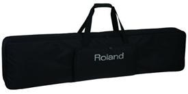 Roland CB88L 88 Note Keyboard Bag