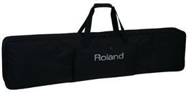 Roland CB88L 88 Note Keyboard Bag