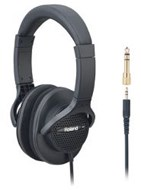 Roland RH-A7-BK Black Headphones