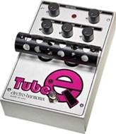 Electro Harmonix Tube EQ Valve EQ