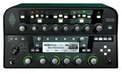 Kemper Digital Profiling Amplifier Black