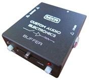 MXR MC406 Buffer
