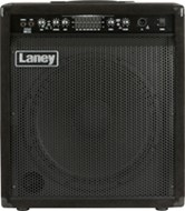 Laney RB4 Black Face