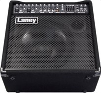 Laney AH150 Audiohub Keyboard Combo