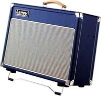Laney L5T-112 Lionheart 1x12 Combo