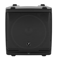 Mackie DLM12 Powered Speaker (Single)
