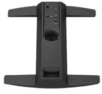 Bose L1 Model 1S Powerstand