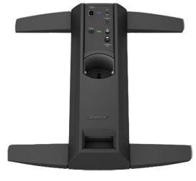 Bose L1 Model 1S Powerstand