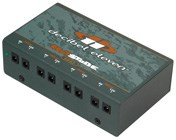 Decibel11 Hot Stone HC Power Supply