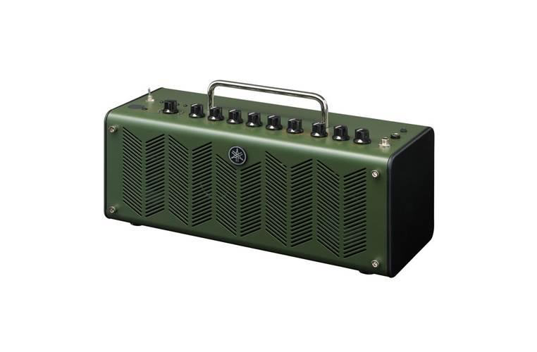 Yamaha THR10X Guitar Amp