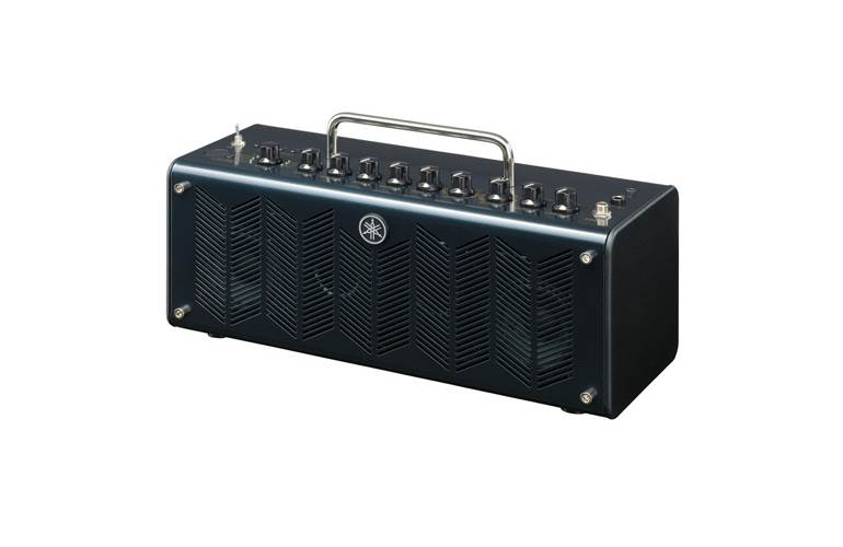 Yamaha THR10C Guitar Amp
