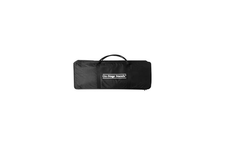 On Stage MSB6500 Microphone Stand bag