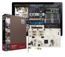 Universal Audio UAD2 Duo Core