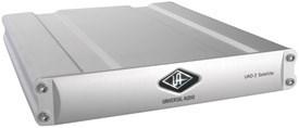 Universal Audio UAD2 Satellite Quad Core