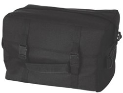 On Stage MS7006 Microphone Bag