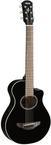 Yamaha APXT2BL Black