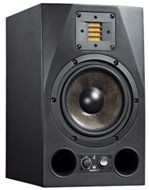 Adam A7X Studio Monitor (Single)
