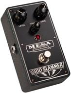 Mesa Boogie Grid Slammer - Overdrive Pedal