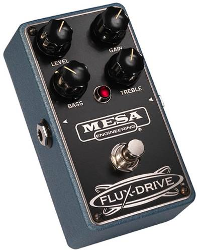 Mesa Boogie Flux Drive Overdrive