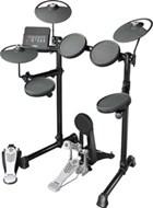 Yamaha DTX430K Digital Drum Kit