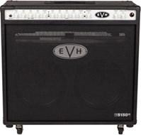 EVH 5150III 2x12 Tube Combo Black
