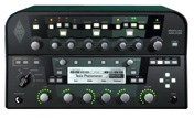 Kemper Digital Profiler PowerHead