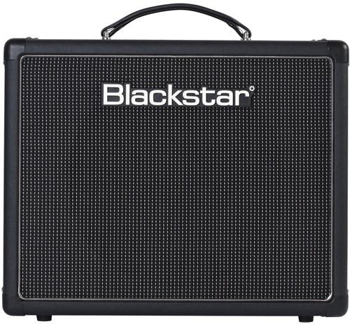 Blackstar HT-5R 5w 1x12